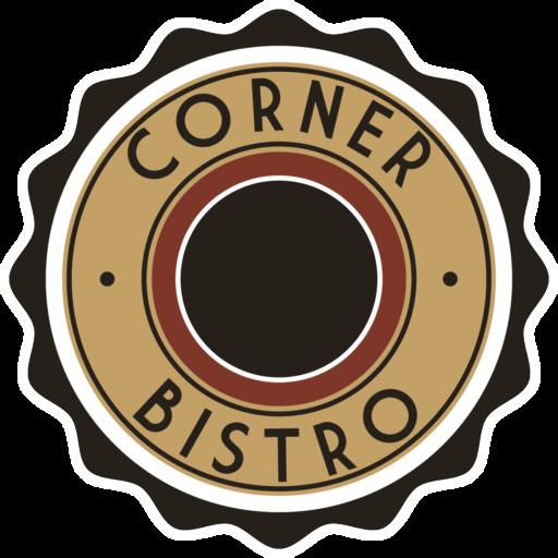Corner Bistro Rotonde